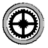 CircleSymbolsArtificing