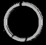 CircleSymbolsEnergies