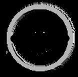 CircleSymbolsMentalism