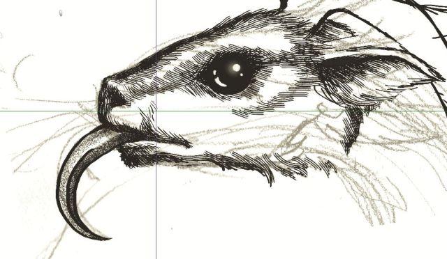 inking2