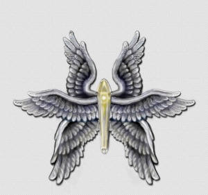 Wings2d
