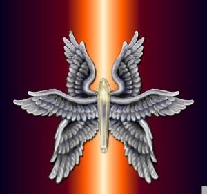 Wings3a