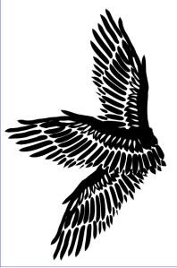 wingthing2