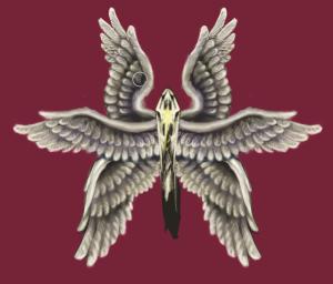 wingthingagain
