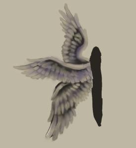 wingtin2b