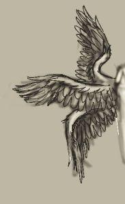 wingting2a