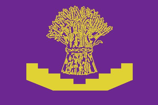 amandoneflag