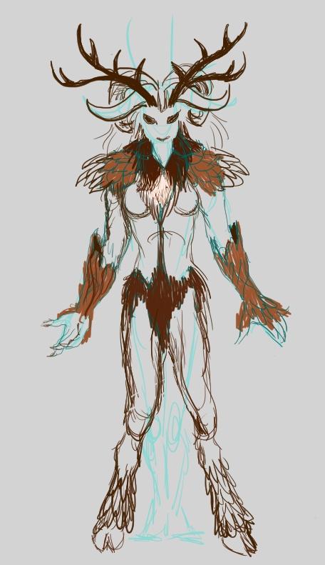 guardian_armor_copy_by_megera-d6hbetv