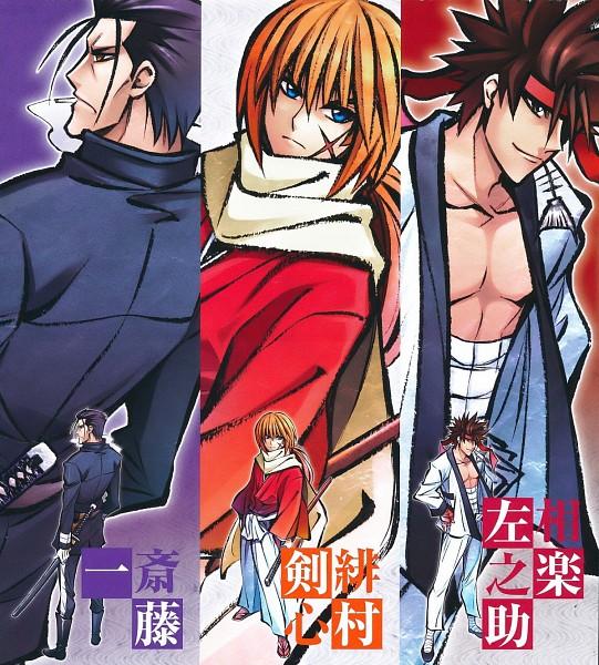Rurouni.Kenshin.600.1370789
