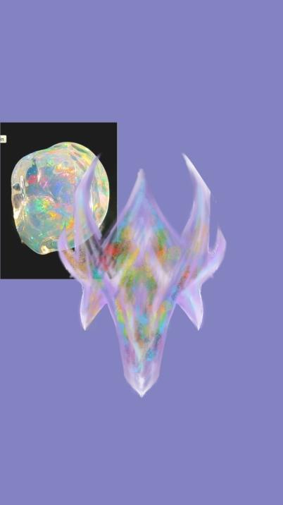 arrowhead (2)