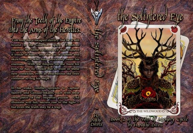 splintrBookCover6x9_BW_540OMG copy