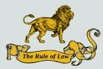 jernizanflag