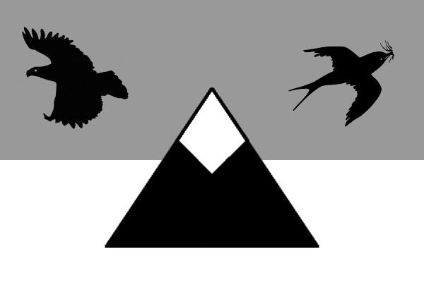 KerrindryrFlag
