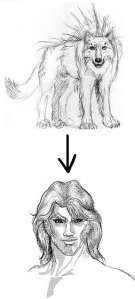 arikwolfcomparisonvert