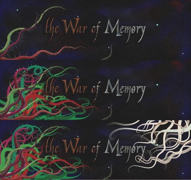 6WoM2 banner 1d copy