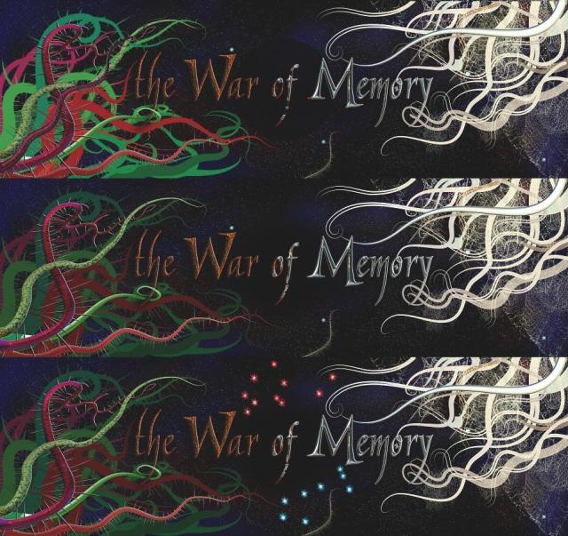 7WoM banner 2b2 copy