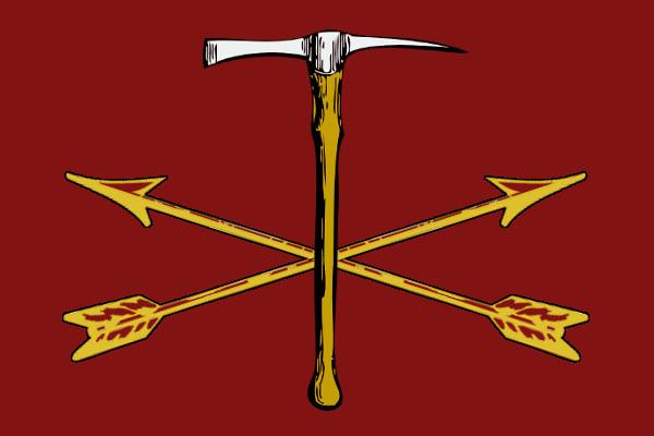 wyndonflag2