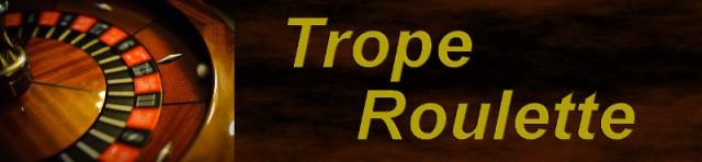 trope_roulette