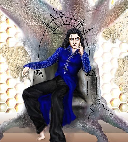 16sun-throne